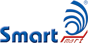 Singapore Smart Tech Pte Ltd